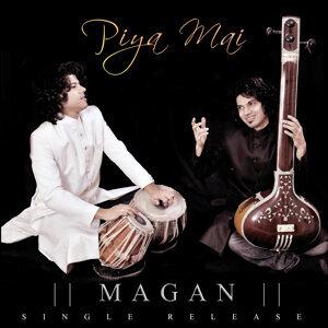 Piya Mai - Single