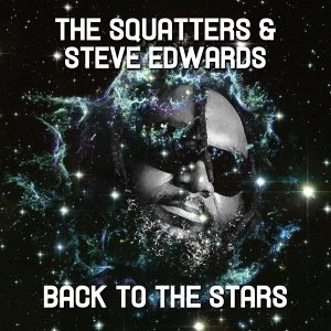Back To The Stars (feat. Steve Edwards)