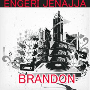 Engeri Jenajja