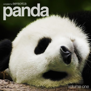 Panda Volume One (Compiled by Sensorica)