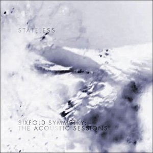 Sixfold Symmetry: The Acoustic Sessions