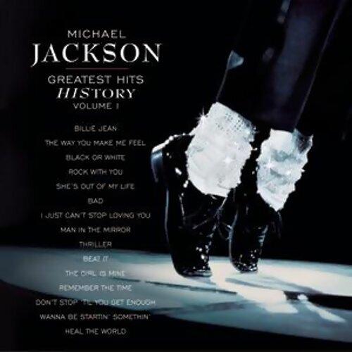 Heal The World-Lyrics-Michael Jackson-KKBOX