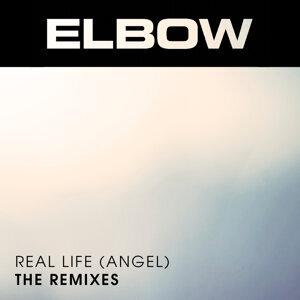 Real Life (Angel)