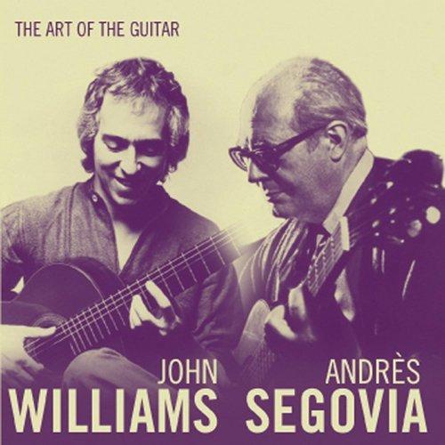 Art of Guitar