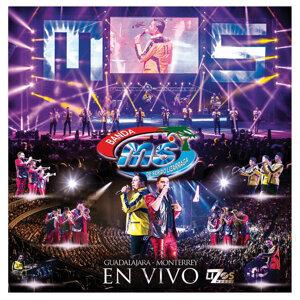 En Vivo - Guadalajara - Monterrey