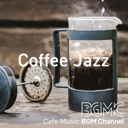 Coffee Jazz
