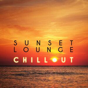 Sunset Lounge Chillout