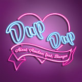 Dup Dup (feat. Bunga)