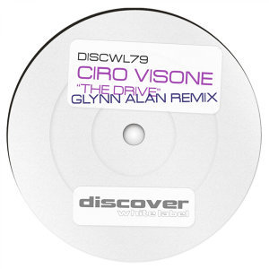 The Drive (Glynn Alan Remix)