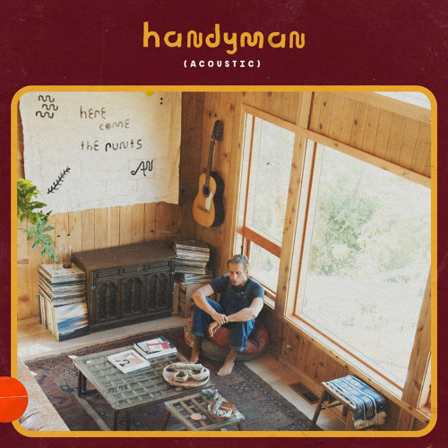 Handyman (Acoustic)