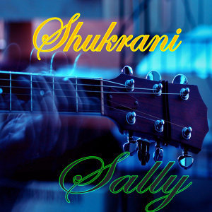Shukrani
