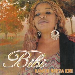 Kanshi Ndeya Kwi