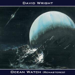 Ocean Watch (Remastered)