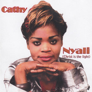 Nyali Christ Is the Light