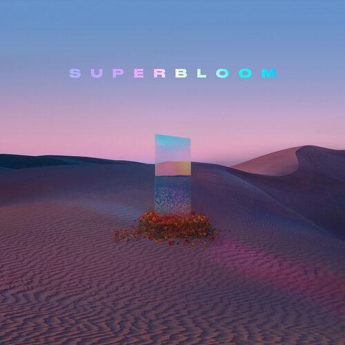 SUPERBLOOM