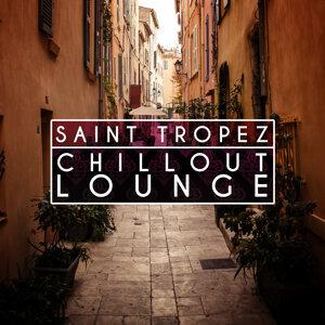 Saint Tropez Chillout Lounge