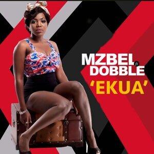 Ekua (feat. Dobble)