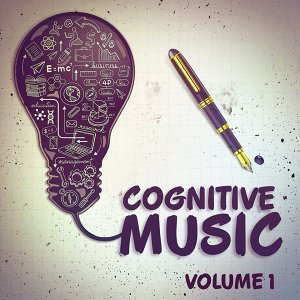 Cognitive Music, Vol. 1