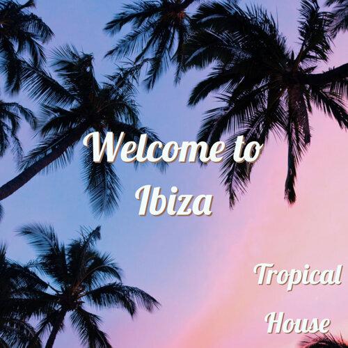 Welcome to Ibiza