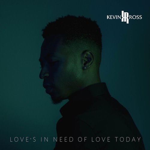 Love's In Need Of Love Today (feat. Sonna Rele)