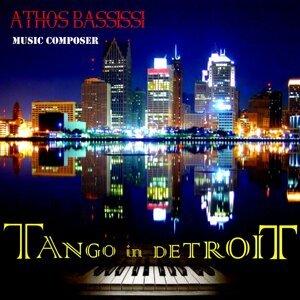 Tango in Detroit