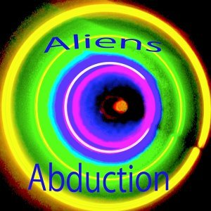 Aliens Abduction