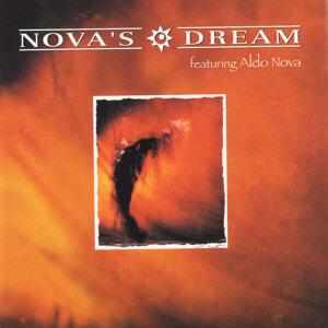 Nova's Dream