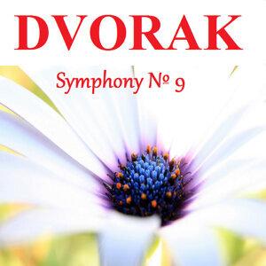 Dvorak - Symphony Nº 9