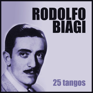 25 Tangos