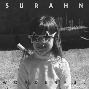 Wonderful (Remixes)
