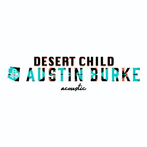 Desert Child (Acoustic)
