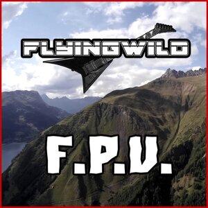 F.P.V.