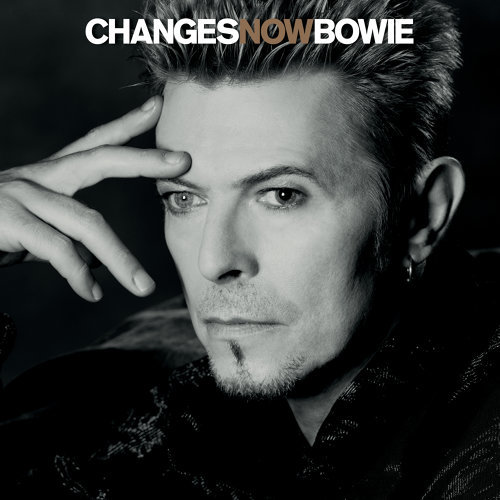 Repetition - ChangesNowBowie Version