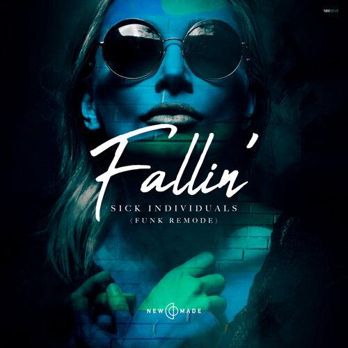 Fallin' (Funk Remode)