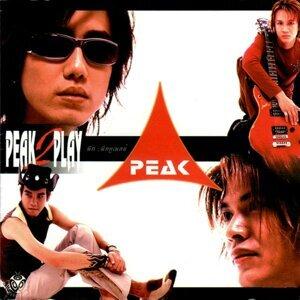 Peak 2 Play