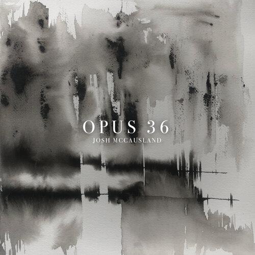 Opus 36