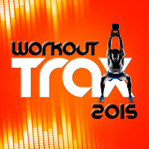 Alors en danse (120 BPM)-Workouts, Workout Club, Workout