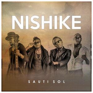 Nishike