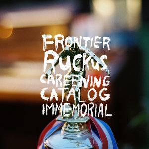 Careening Catalog Immemorial