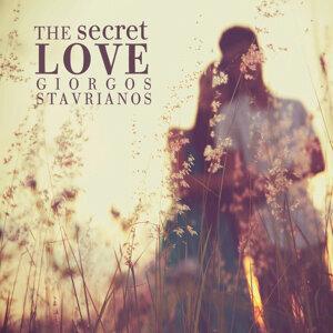 The Secret Love