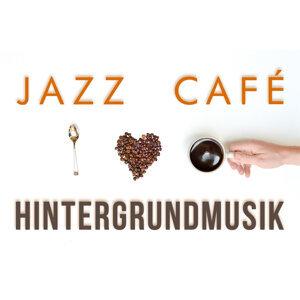 Jazz Café Hintergrundmusik