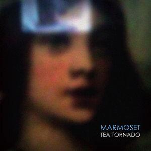 Tea Tornado