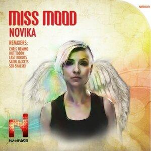 Miss Mood
