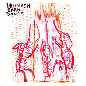Drunken Barn Dance -
