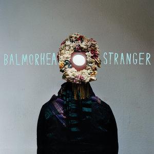 Stranger -