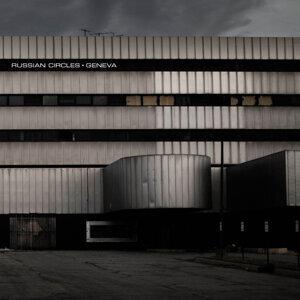 Geneva -