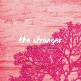 異鄉人 : 木吉他選集 The Stranger