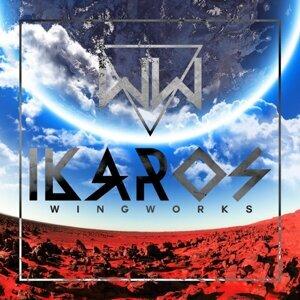 IKAROS (IKAROS)