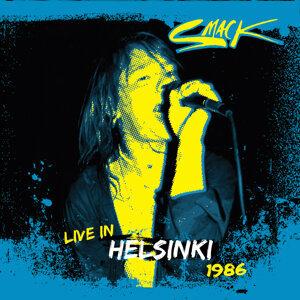 Helsinki 1986 (Live)
