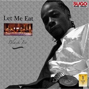 Let Me Eat